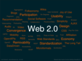 400pxweb_20_mapsvg