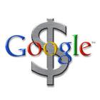 Googledollars